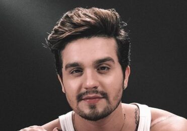 Globo Cancela live do cantor Luan Santana após comentários Negativos