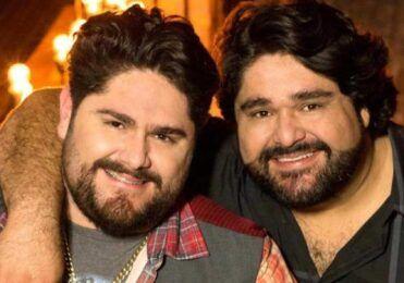 Live Cesar Menotti e Fabiano: após polêmica com o YouTube, dupla sertaneja fará uma nova transmissão hoje