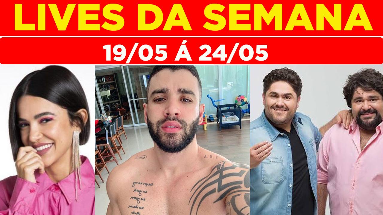 lives-da-semana-19-05-a-24-05