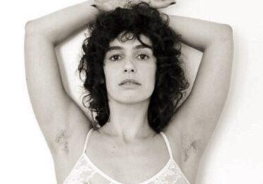 A atriz Maria Flor sobre ataques virtuais: 'Não vou me calar' – Celebridades – iG