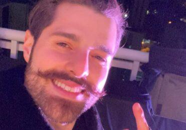 Alok tem endereço revelado e dispara: 'Não vou mais ter paz' – Celebridades – iG