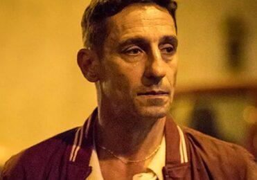 Após críticas a Bolsonaro, ator da Globo é ameaçado de morte – Celebridades – iG