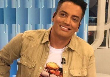Após polêmica envolvendo Anitta, Léo Dias deixa o UOL – Fofocas dos Famosos – iG