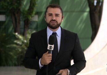 Apresentador da Globo é atacado por furar quarentena – TV & Novelas – iG