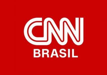 Apresentadora da CNN Brasil é diagnosticada com novo coronavírus – TV & Novelas – iG