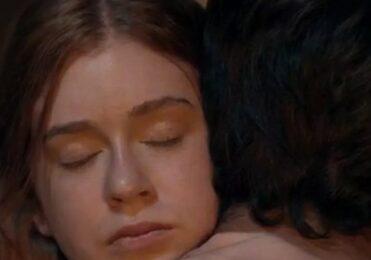 Arthur convida Eliza para morar com ele em 'Totalmente Demais' – TV & Novelas – iG