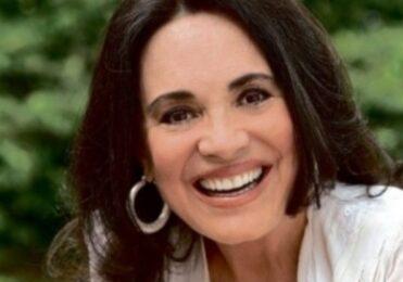 Artistas cobram ações de Regina Duarte em vídeo: 'Cadê?' – Gente – iG