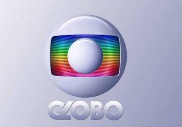 Ator da Globo teve 70% do pulmão atingido por novo coronavírus – Celebridades – iG