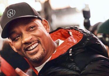 Ator diz ter sido estuprado por Will Smith quando era criança – Fofocas dos Famosos – iG