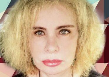 Atriz Isis de Oliveira denucia marido por agressão – Celebridades – iG