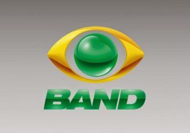 Band atrasa pagamento de dívida milionária que tem com a Globo – TV & Novelas – iG