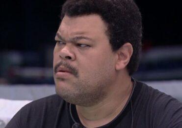 BBB: campanha para Babu sair ganha força e apoio de eliminados – BBB – Big Brother Brasil – iG