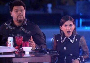 BBB: indiferença de Babu com Manu ao ver Dua Lipa gera críticas – BBB – Big Brother Brasil – iG