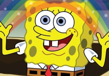 Bob Esponja é gay, divulga Nickelodeon no mês do orgulho LGBTQ+ – TV & Novelas – iG