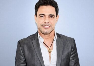 Covid-19: Zezé di Camargo faz doação milionária para hospital – Celebridades – iG