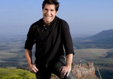 Daniel e Roupa Nova farão live no Dia dos Namorados – Gente – iG