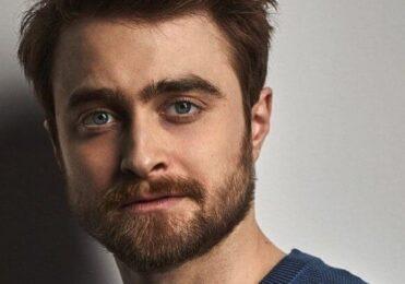 Daniel Radcliffe rebate declarações transfóbicas de J.K. Rowling – Celebridades – iG