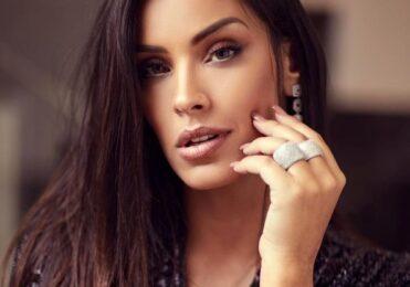 De quarentena com o ex, Ivy Moraes, do 'BBB 20', reata casamento – BBB – Big Brother Brasil – iG