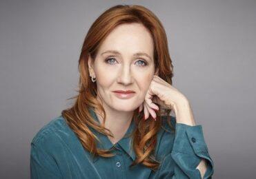 Depois de fala polêmica, J.K. Rowling revela abuso sexual – Gente – iG