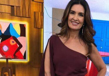 Encontro com Fátima Bernardes volta na próxima segunda-feira – TV & Novelas – iG