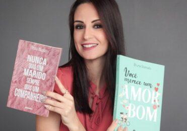 Especial Dia dos Namorados: Antes só do que mal quarentenado – Quarta Capa por Elisa Dinis – iG