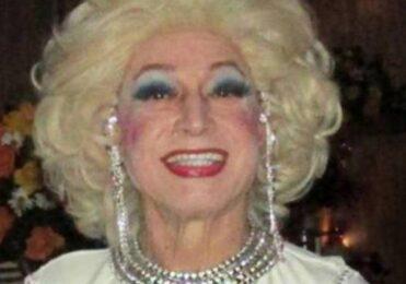 Estilista de Hebe, Miss Biá, morre vítima da Covid-19 – Celebridades – iG