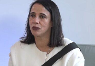 Estilista Gloria Coelho pede desculpas após acusações de racismo  – Celebridades – iG