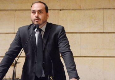 Ex-assessor de Carlos Bolsonaro assume presidência da Funarte – Cultura – iG