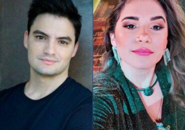 Fãs de Gizelly entram em pé de guerra contra Felipe Neto na web – BBB – Big Brother Brasil – iG