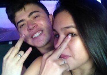 Fãs pedem para Whindersson Nunes reatar com ex-namorada – Celebridades – iG