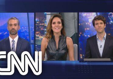 Felipe Neto diz que CNN dá voz a 'obscurantistas e negacionistas' – TV & Novelas – iG