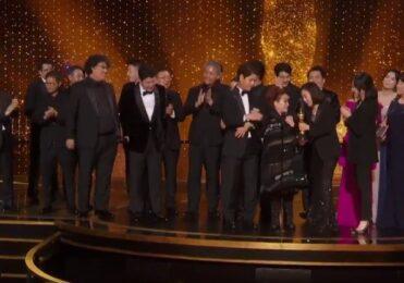 Filmes exibidos apenas na internet poderão concorrer ao Oscar – Cultura – iG