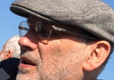 Filósofo e professor da USP Ruy Fausto morre aos 85 anos em Paris – Cultura – iG