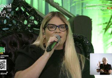 Fim de semana tem Marília Mendonça; confira programação de lives – Cultura – iG