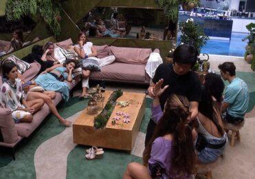 Final do Big Brother Brasil 20 é adiada para o dia 27 de abril – TV & Novelas – iG