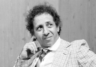 Flávio Migliaccio teria cometido suicídio e deixado carta – Celebridades – iG