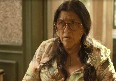 Globo anuncia data de retorno das gravações de 'Amor de Mãe' – TV & Novelas – iG