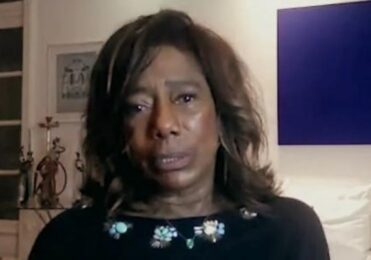 Glória Maria relembra episódio de racismo: 'Vivi desde sempre' – Celebridades – iG
