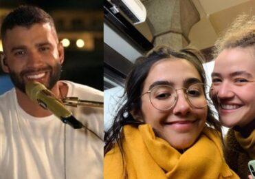 Guttavo Lima, Anavitória e mais: Confira as lives da semana – Cultura – iG