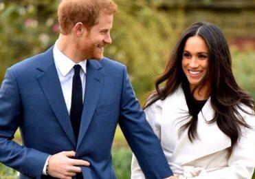 Harry e Meghan entram em guerra contra tabloides britânicos – Celebridades – iG