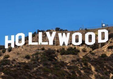 Hollywood poderá retomar produções a partir de 12 de junho – Cultura – iG