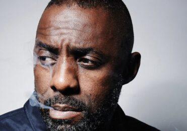 Idris Elba sugere quarentena anual para lembrar crise da Covid-19 – Celebridades – iG