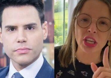 'Cidade Alerta' investiga polêmica de 'Bel para Meninas' – TV & Novelas – iG