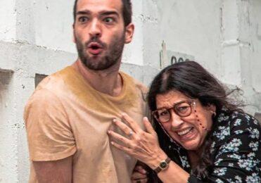 'Amor de Mãe' pode ficar para 2021 e fãs sugerem outras reprises – TV & Novelas – iG
