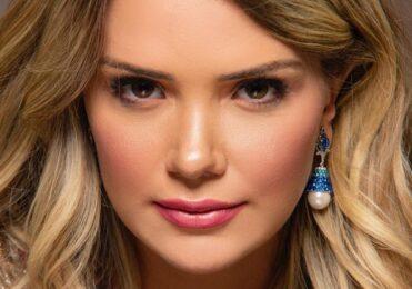 'BBB 20': Após ser apontada como favorita, Marcela é eliminada – BBB – Big Brother Brasil – iG