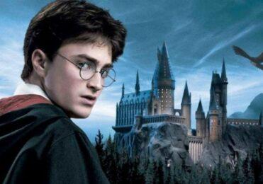 JK Rowling surpreende fãs com revelação sobre Harry Potter – Cultura – iG