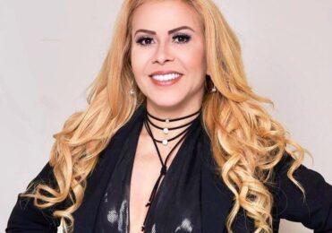 Joelma enfrenta problemas com ex-funcionários na Justiça – Fofocas dos Famosos – iG