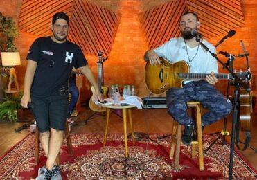 Jorge e Mateus serão a grande atração da final do 'BBB 20' – Fabia Oliveira – iG
