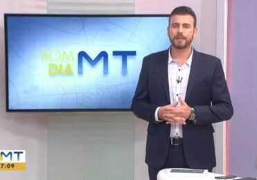 Jornalista da Globo é demitido após deixar nude aparecer ao vivo – TV & Novelas – iG