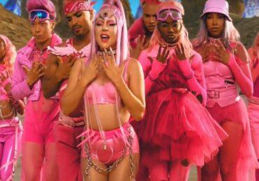 Lady Gaga lança Chromatica com músicas que falam de saúde mental – Cultura – iG